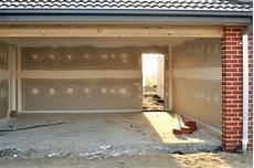 Garage Mauern Lassen 187 Diese Kosten Entstehen