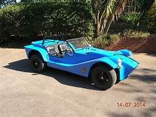 1000  Images About Cars South African Specials On Pinterest