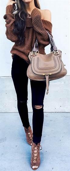 mode femme fashion mode hiver 2019 femme zara