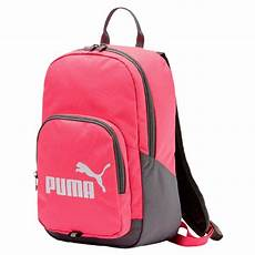 phase small backpack kinder rucksack tasche ebay