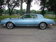 how to fix cars 1979 buick riviera seat position control purchase used 1979 buick riviera s type 2 dr coupe in bourbonnais illinois united states