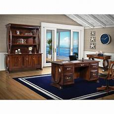 home office furniture collection saratoga home office collection office furniture