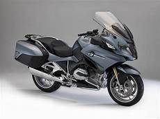 Bmw R 1200 Rt - moto teste bmw r 1200 rt lc 2014 quot din 194 mica quot