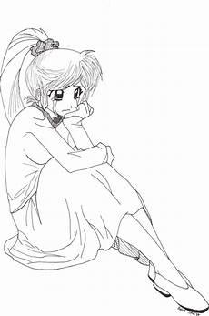 Einhorn Malvorlagen Quiz Anime Malvorlagen Quiz Tiffanylovesbooks