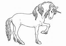 ausmalbilder fantasie tiere einzigartig 30 tolle fantasie