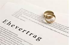 was ist ein ehevertrag der ehevertrag im familienrecht sinnvoller schritt vor