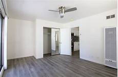 Apartment Prices Near Ucla by 1 Bedroom Apartment For Rent In Westwood Near Ucla