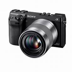 sony nex sony nex 7 specs and images official