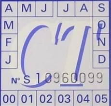 controle technique obligatoire contr 244 le technique obligatoire le s 233 nat contre