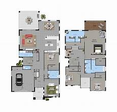 house plans mackay mackay david reid homes