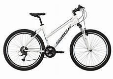 damen mountainbike kaufen 187 bikes bei bruegelmann de