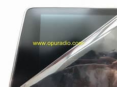 telephone bluetooth voiture peugeot lam080g025a ecran digitizer tgp80j31 pour peugeot 3008