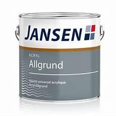 wandfarbe sprühen statt streichen erfahrungen acryl allgrund kunststoff grundierung f 252 r holz und