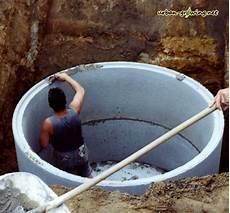 Bauanleitung Betonzisterne Zisterne Selber Bauengartentipps