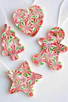Diy Bastelideen Weihnachten - 55 easy crafts simple diy craft ideas