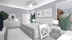 Small Bathroom Ideas Bloxburg by Modern Living Room Bloxburg Aesthetic Kitchen Cozy