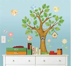 stickers arbre enfant stickers enfant dans l arbre