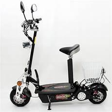 E Roller Zulassung - mach1 e scooter 48v 1000w mit strassen zulassung moped