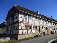 Haus Der Farben - projekt haus der farben im f 228 rberdorf neckeroda 2016