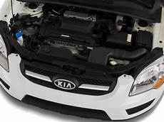 how does a cars engine work 2009 kia borrego seat position control image 2009 kia sportage 2wd 4 door i4 auto lx engine size 1024 x 768 type gif posted on