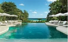 Bali Luxury Villa Hotel In Ocho Rios In Jamaica | luxury villa roaring pavilion ocho rios jamaica