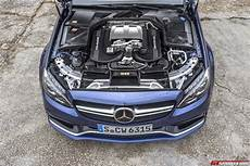 2016 mercedes amg c63 c63 s review