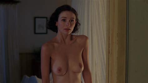 Vanessa Kirby Hot