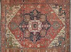 vendita tappeti persiani usati casa immobiliare accessori tappeti persiani usati