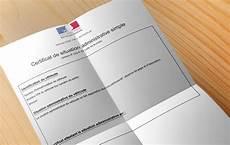 certificat de non gage ain finance net l actualit 233 finance et 233 conomie
