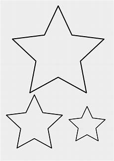 Malvorlage Sterne Klein Malvorlage Gro 223 Kinderbilder