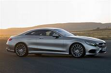 mercedes s coupe 2015 mercedes s class coupe look photo gallery