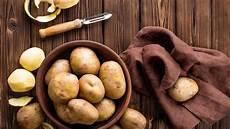Kartoffeln Kochen So Geht S Richtig Daskochrezept De
