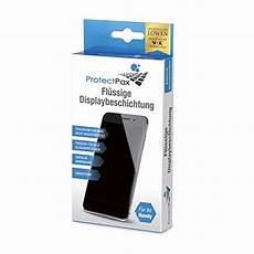 iphone 7 plus zubehör protectpax fl 195 188 ssige displaybeschichtung aus die h 195 182 hle