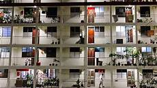 Flat Vs Apartment Vs Unit by Why 80 Of Singaporeans Live In Government Built Flats