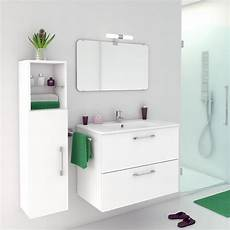meuble colonne salle de bain leroy merlin leroy merlin catalogo