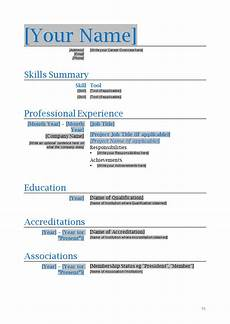 286 best images about resume pinterest entry level