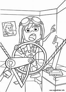Www Ausmalbilder Info Malbuch Malvorlagen Schule Oben Malvorlagen