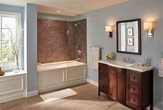 Bathroom Upgrade Ideas Simple Bathroom Upgrades Easy Ideas For Improving Your
