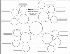 mind mapping worksheets 11580 advcomp joeteacher org