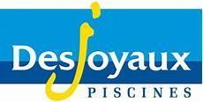 Prix Des Piscines Desjoyaux Quels Sont Les Prix Des Piscines Desjoyaux Piscines Et