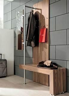 Garderobe Zum Aufhängen - garderoben set ausf 252 hrungen mit tollem design garderoben