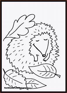 Malvorlagen Einfach Ausdrucken Malvorlagen Tiere Einfach Inspirierend Ausmalbilder Tiere