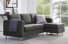 22 cheap sofas that actually expensive