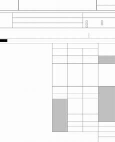 form 8697 interest computation under the look back