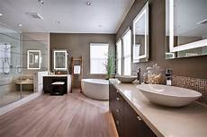 modern bathrooms ideas bathroom designs 2014 moi tres