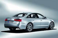 audi a6 hybride audi s new a6 hybrid reportedly confirmed for the u s market