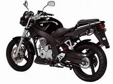 daelim 125 roadwin daelim 125 roadwin 2011 galerie moto motoplanete