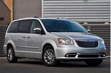 chrysler town and country 2016 chrysler town and country pricing for sale edmunds
