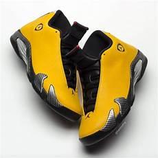 air 14 yellow bq3685 706 release info