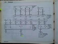 2008 gt headlight wiring diagram ford mustang forum
